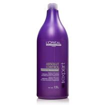 Loreal Expert Absolut Control Shampoo Multi-controle 1500ml