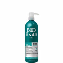 Tigi Bed Head Shampoo Urban Antidotes Recovery 750ml