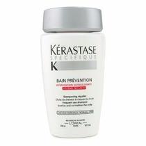 Kérastase Spécifique Bain Prévention - Shampoo 250ml