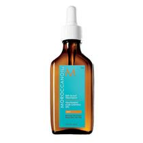 Moroccanoil Dry Scalp Tratamento Couro Cabeludo Seco 45ml
