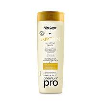 Vita Derm Argan Premium Pro Shampoo 200 Ml