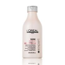 Loreal Profissional Shine Blonde Shampoo 250 Ml