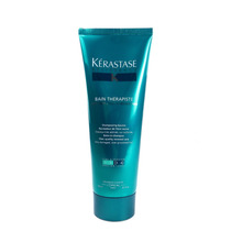 Kérastase Shampoo Bain Therapiste - 250ml