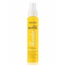 John Frieda Spray Clareador Sheer Blonde Go Blonder Controll