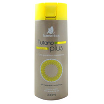Shampoo Barrominas Tutano Plus 300ml