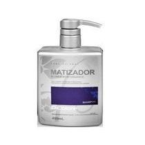 Shampoo Matizador Dicolore + Brinde