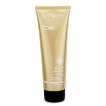 Redken All Soft Heavy Cream Máscara 250ml