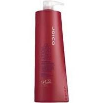 Joico Color Endure Violet Shampoo 1 L