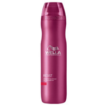 Shampoo Fortalecedor Age Resist 250 Ml Wella Professionals