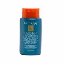 Lola Be Happy Shampoo Hidratante - 250ml - Cabelos Secos