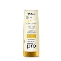 Vita Derm Argan Premium Pro Condicionador - 200 Ml