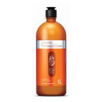 Lowell Protect Care Shampoo Hidratante Profissional 1000ml