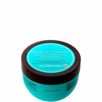 Mascara De Tratamento Moroccanoil Hidration 500 Gr