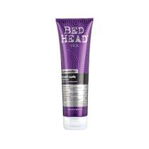 Tigi Bed Head Styleshots Hi-def Curls - Shampoo 250ml