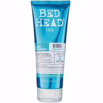 Tigi Bed Head Urban Antidotes Recovery Condicionador 200ml