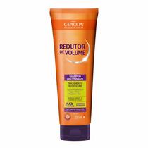 Shampoo Redutor De Volume Capicilin 250ml