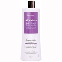 Alta Moda Desamarelador Shampoo 300ml