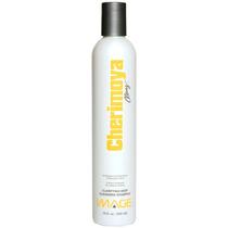 Image Shampoo Cherimoya Clenz - 300ml