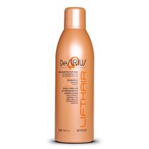 Shampoo Reconstrutor S.o.s, De Sírius, 1l