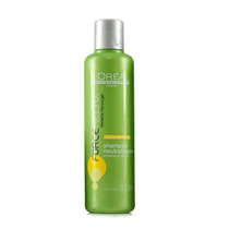 Loreal Force Relax Shampoo Neutralizante De Guanidina 300ml