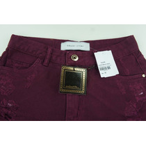 Short Colcci Original