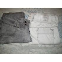 Calça Jeans Tamanho 36