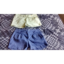 Kit-c/-2-shortes-feminino-38-e-36-tecido-sarja-frete-gratis.