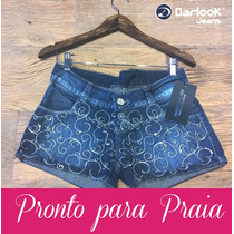 Short Jeans Darlook