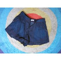 Short-saia Jeans Myth - Tam. 36