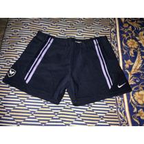 *shorts Nike Feminino P Importado Dos Eua* Novo!!