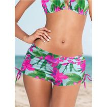 Shorts Praia Estampado!!!!!!!!!!!