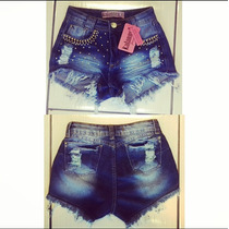 Shorts Hot Pants