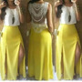 Conjunto Da Moda Prazo De Envio 15 Dias!!!