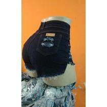 Kit 50 Shorts Costumizado Varejo Revenda Atacado