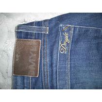 Shorts Damyller 40