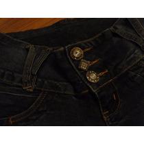Calça Jeans Da Empório- 38