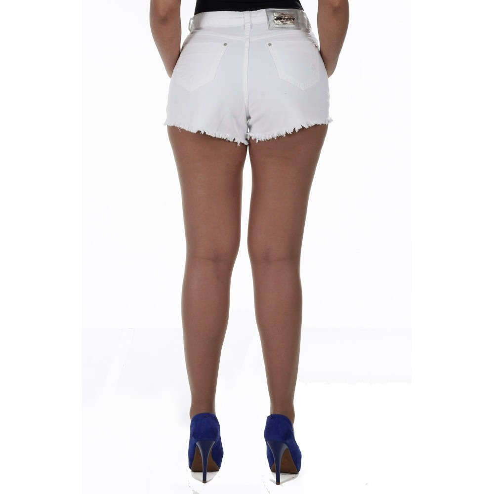 fri por sexiga shorts