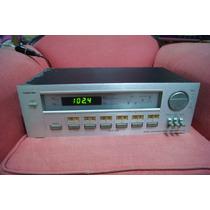Toshiba Tuner Ou Sintonizador Mod St-445 Raro -gradiente-