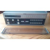 Revox Sintonizador Fm B261 Manuais Completos