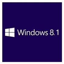 Chave De Ativaçao/serial Key Windows 8.1 E 8.1/pro Genuína