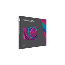 Win Windows 8 (pro) Professional - Ativação Online