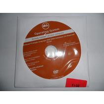 Mídia Original Dell Windows 8 64 Bit + Chave Ativação Orig