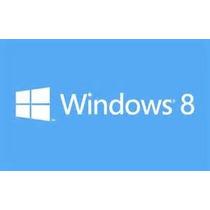 Kit Formatação De Computador Notebook Windows 7 8 Xp Origin