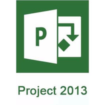 Chave Do Ms Project 2013 Pro Plus Original