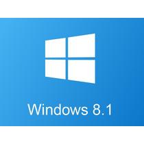 Windows 8 Pro / 8.1 Pro Chave De Ativação Original