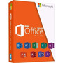Office 2016 Pro Plus -32/64 - Chave Original - Pode Formatar