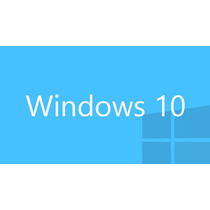 Windows 10 Pro + Office 2013 - Fpp - Ativação Online