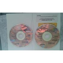 Windows Server 2003 R2 Std Edition Original + Product Key