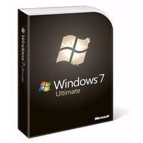 Dvd Windows 7 Todas As Versões Ativado Automaticamente