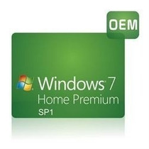 Windows 7 Home Premium Sp1 64-bit Brazilian Dvd Oem